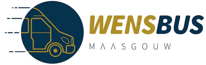 Wensbus Maasgouw